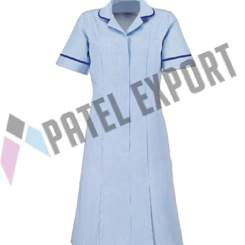 nursedress