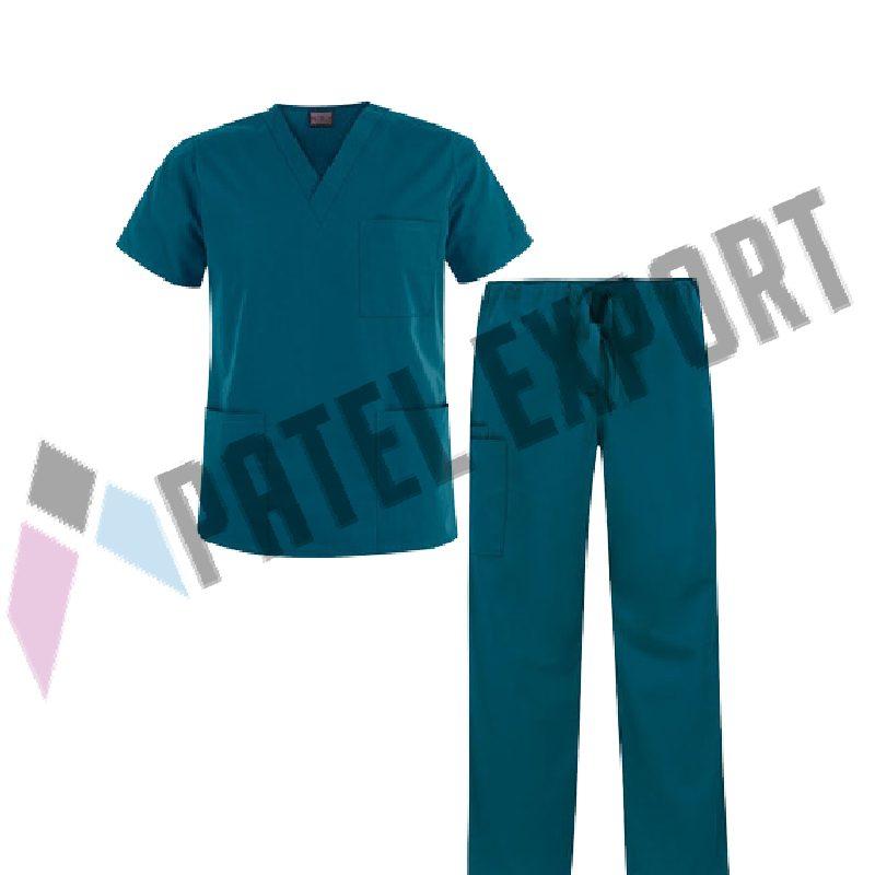 scrubsuit3